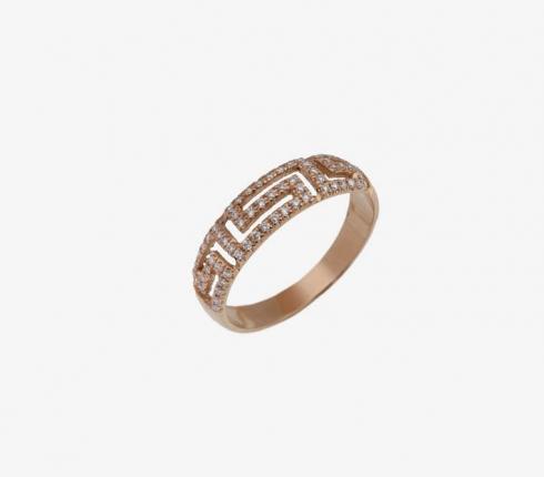 1004. ring
