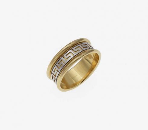 1014. ring