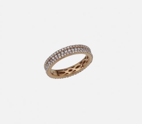 9001. ring