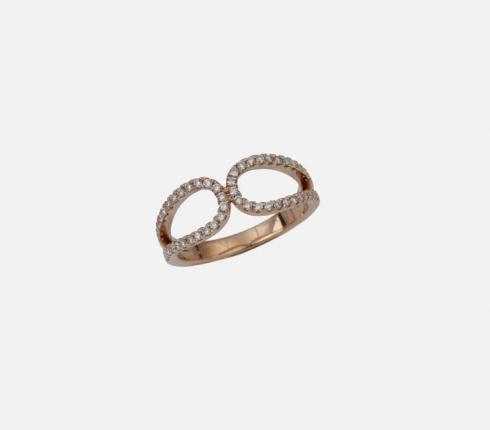 9002. ring