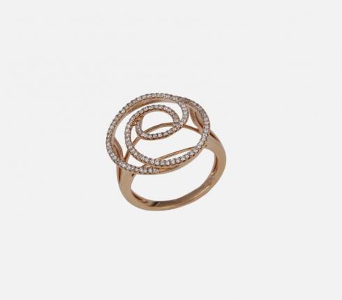9005. ring