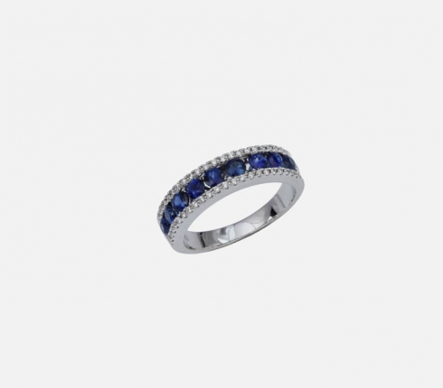 9006. ring