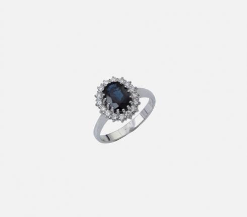 9010. ring