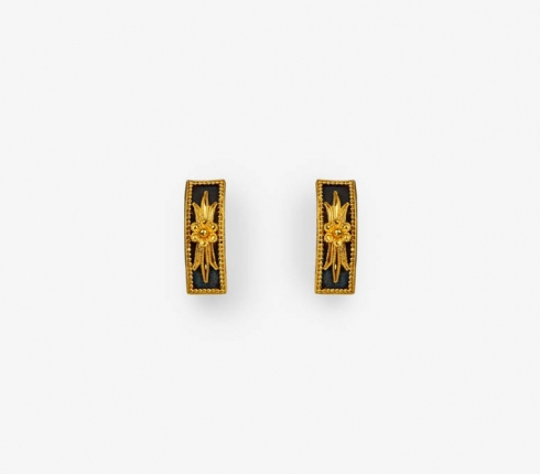 010. earrings