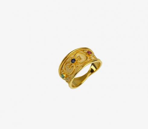 013. ring