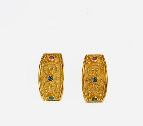 016. earrings