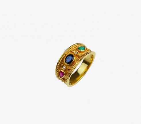 020. ring