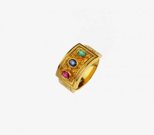 022. ring