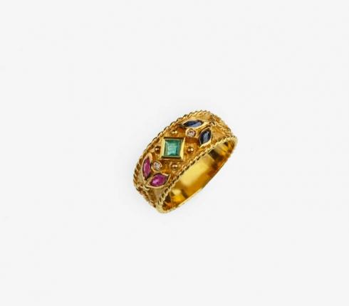 021. ring