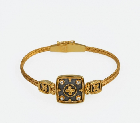 002. bracelet
