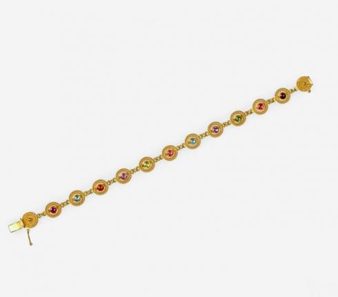 033. bracelet