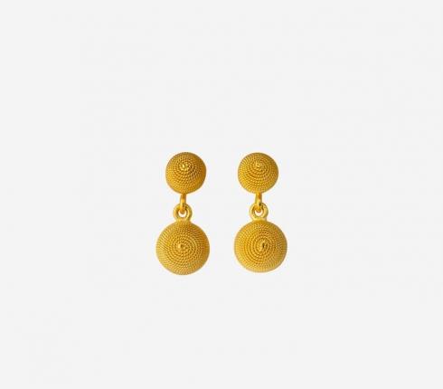 036. earrings