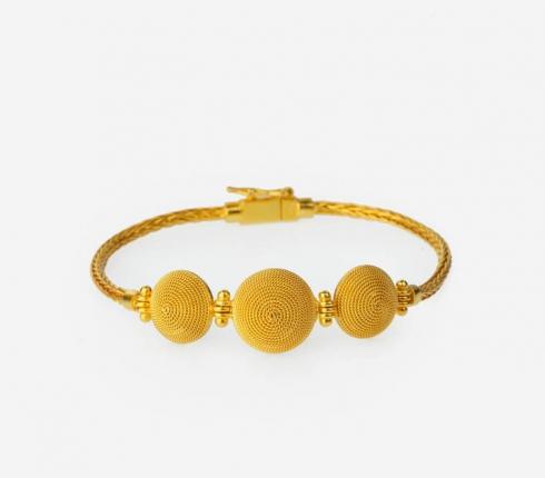 035. bracelet