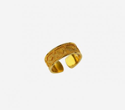 037. ring