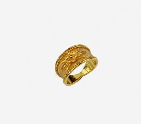 038. ring