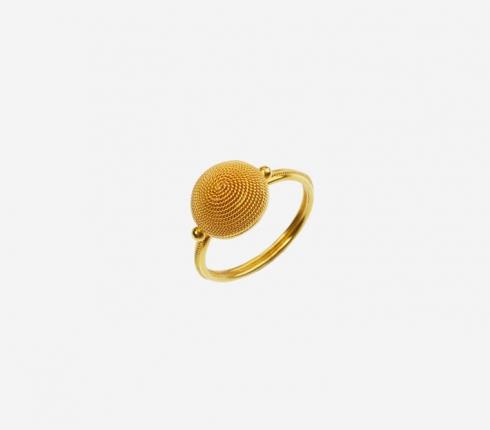 039. ring