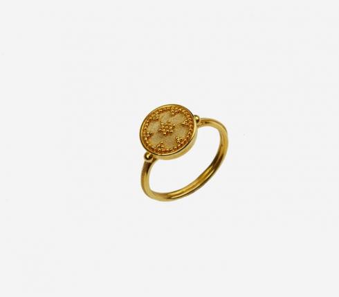 040. ring