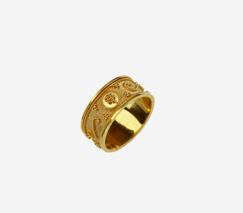 041. ring