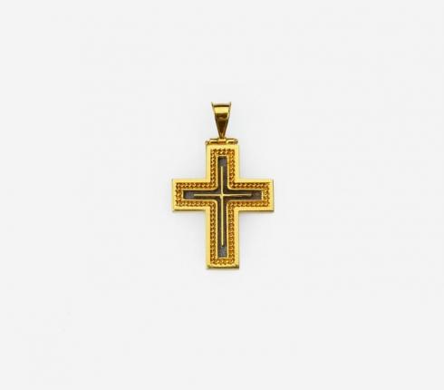044. cross