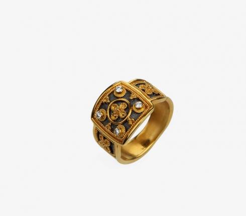 004. ring