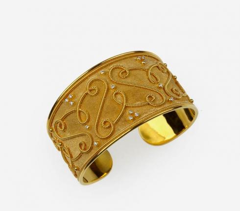 051. bracelet