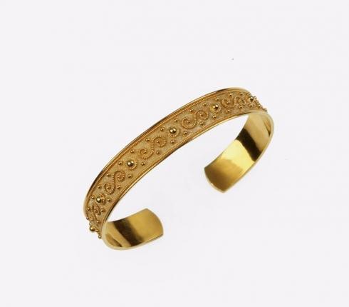 052. bracelet