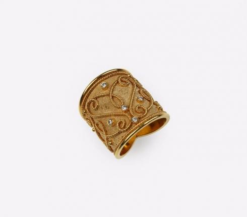 054. ring