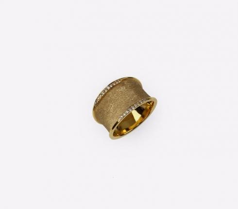 055. ring