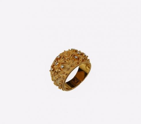 057. ring