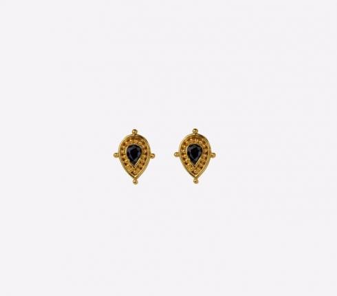 059. earrings