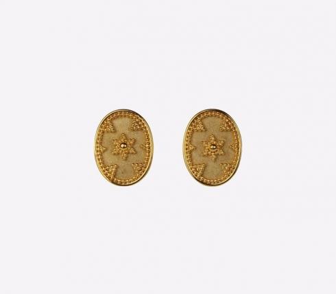060. earrings