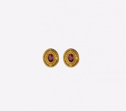 061. earrings