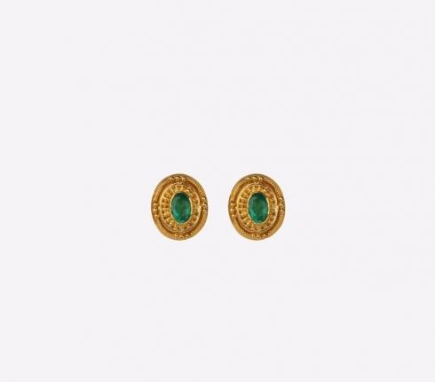062. earrings