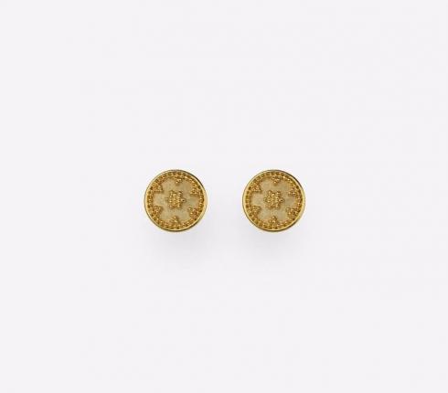 063. earrings