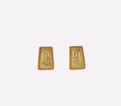 066. earrings