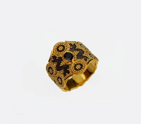 006. ring