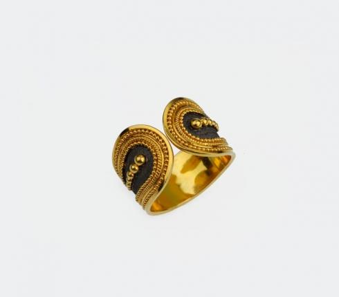 007. ring