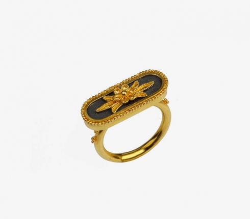 009. ring