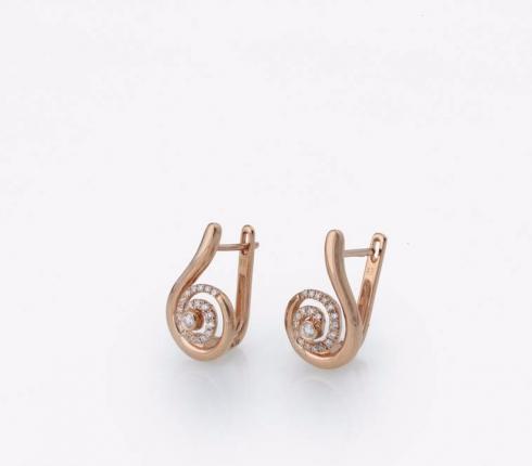 1005. earrings