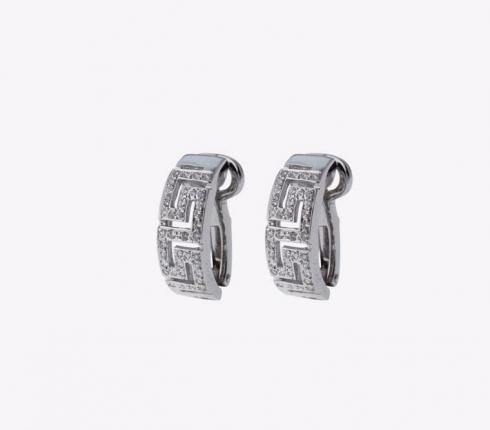 1010. earrings