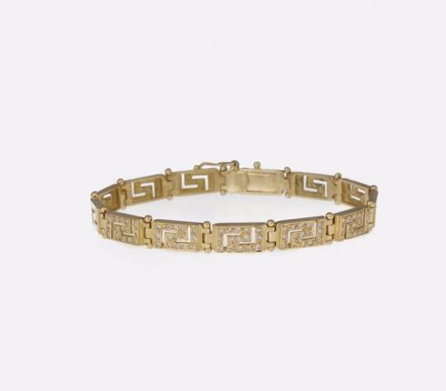1001. bracelet
