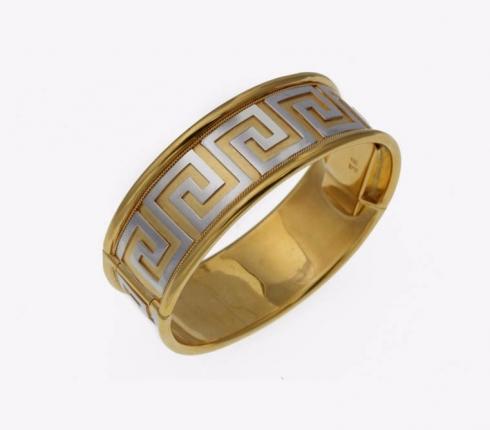 1012. bracelet