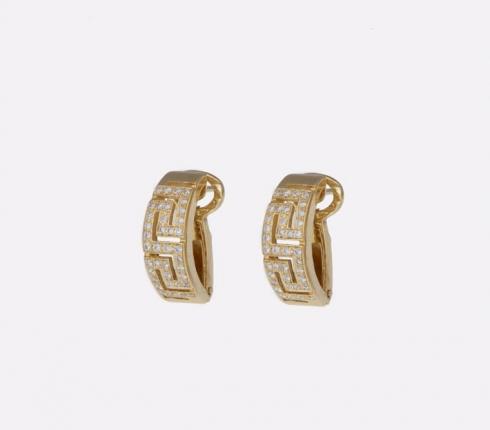 1002. earrings
