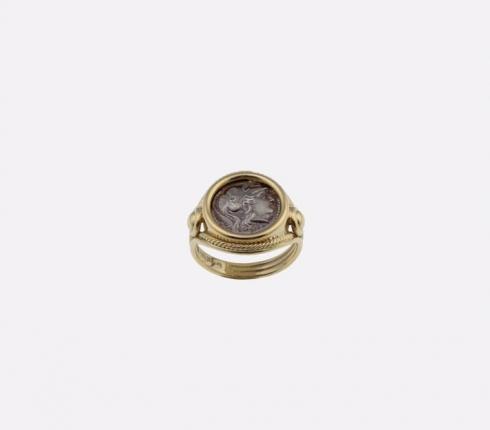 1025. ring
