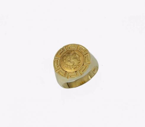 5002. ring