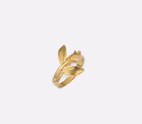 7010. ring