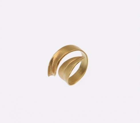 7011. ring