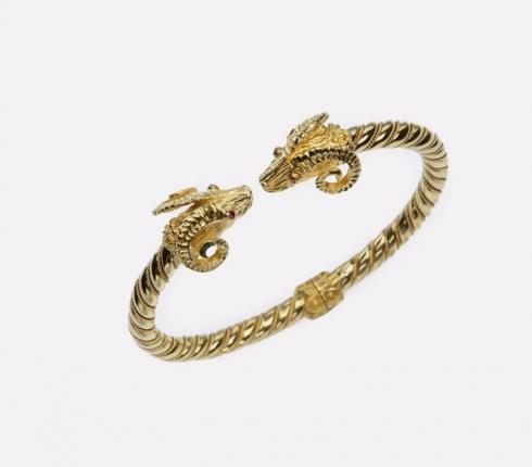 7012. bracelet