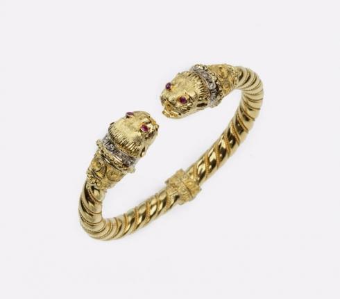 7013. bracelet
