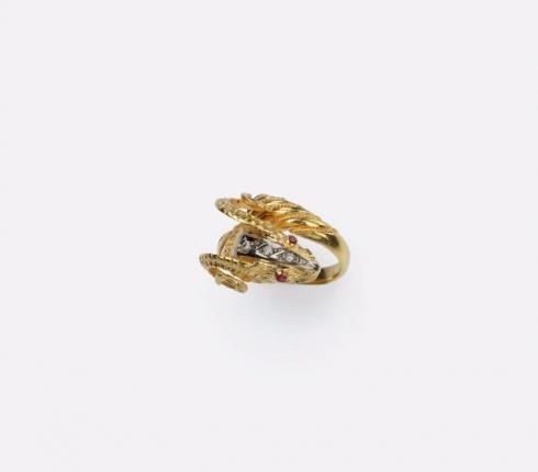 7018. ring